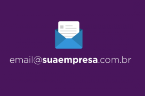 email-profissional